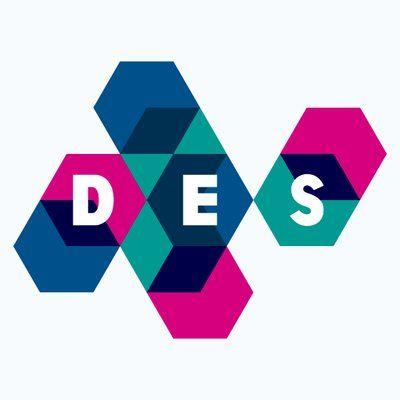 DES_400x400