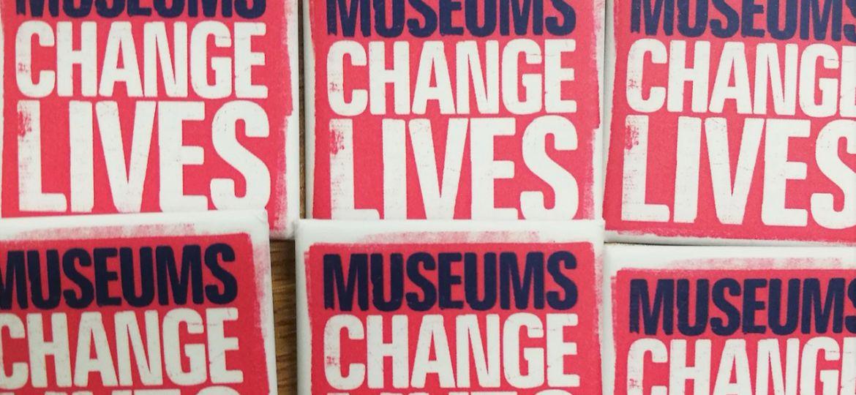news-min-museums
