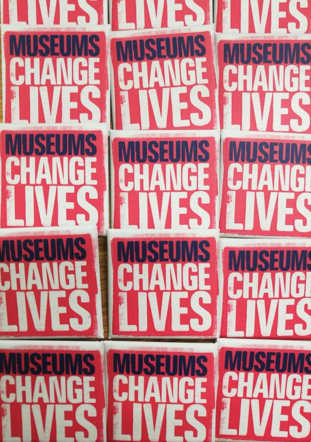 news-min-museums