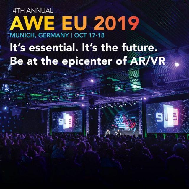 AWE_news_int