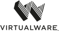 VIRTUALWARE logo