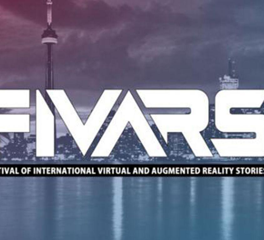 news-fivars