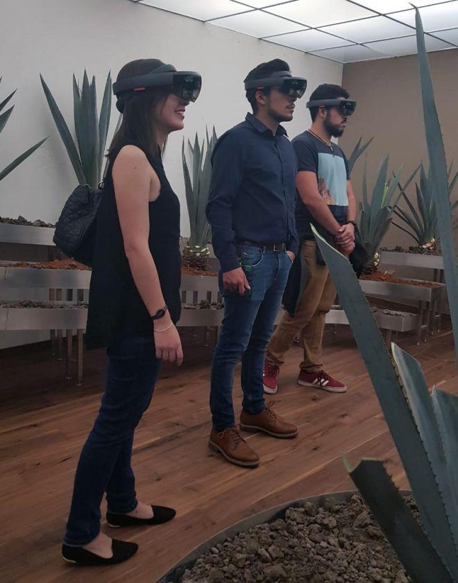 Virtualware_Museo_Tierra_Maestros_Mexico_2_848x1080