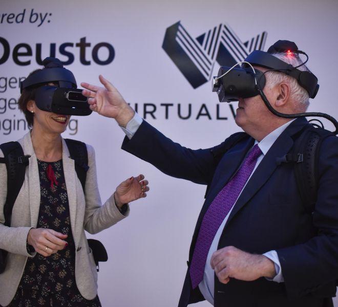 2Laboratorio virtualware adelanto 2