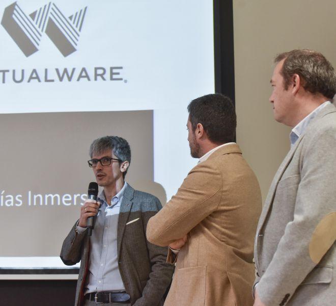 virtualware004