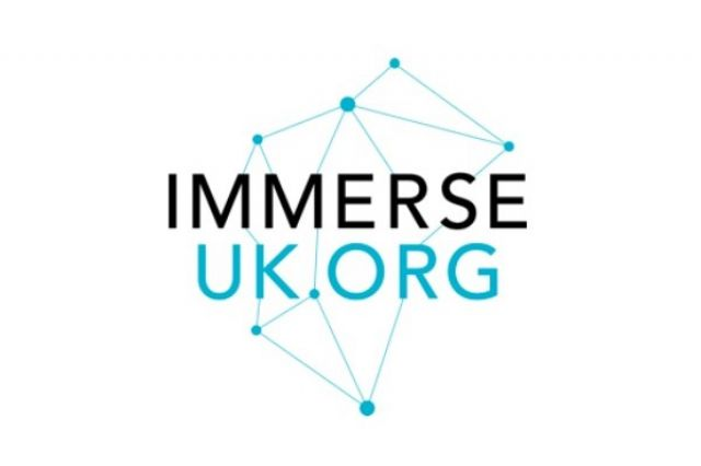 Immerse-UK