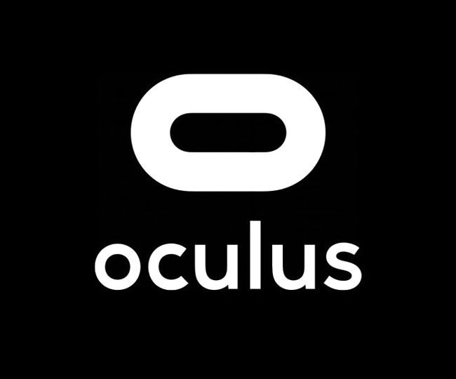 Oculus VIrtualware ISV Program