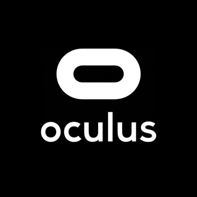 Oculus VIrtualware ISV Program