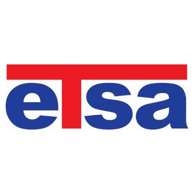 ETSA virtualware member