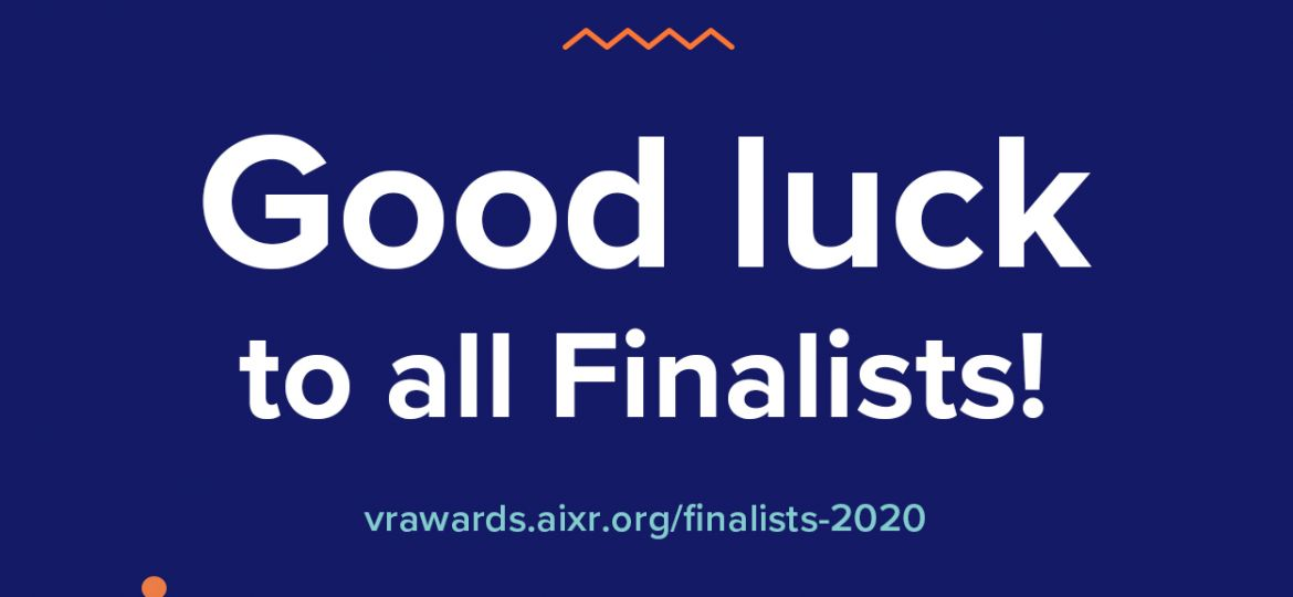 VRA-2020-GoodLuck-Post