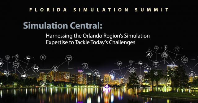 Florida Sim Summit 2020 9-1-20