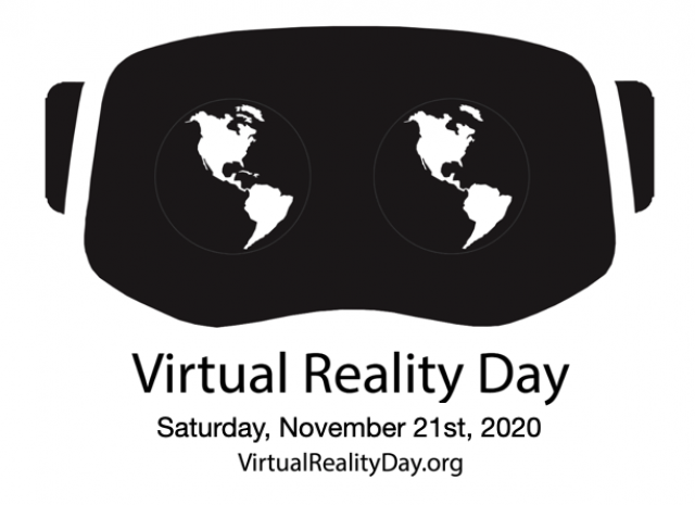 Virtual_Reality_Day_2020_VRDay_21_November_2020_Dia_Realidad_Virtual_2020