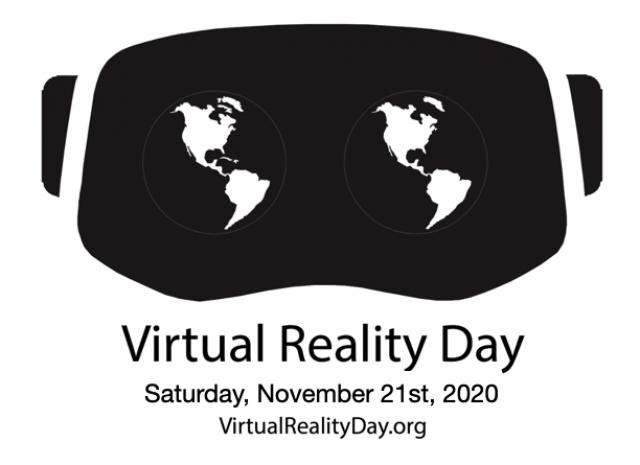 Virtual_Reality_Day_2020_VRDay_21_November_2020_Dia_Realidad_Virtual_2020