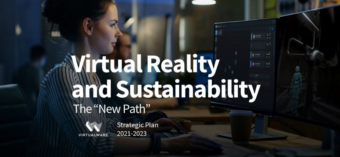 VR&Sustainability4