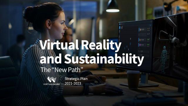 VR&Sustainability4