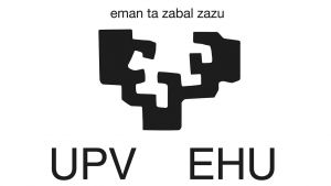 UPV Deusto