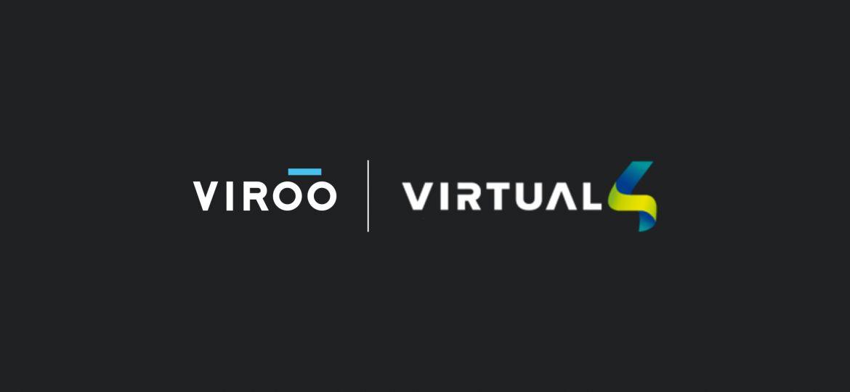viroo virtual4