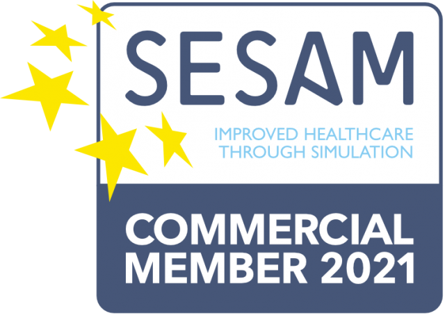 SESAM commercial 2021