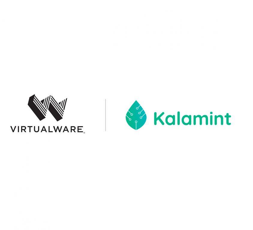virtualware kalamint