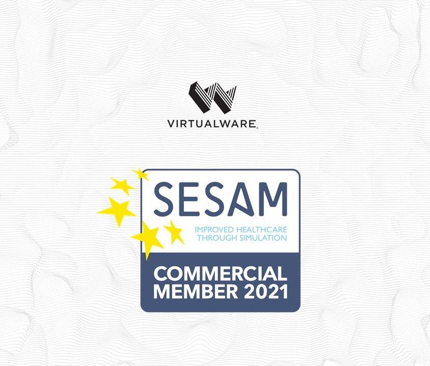sesam virtualware