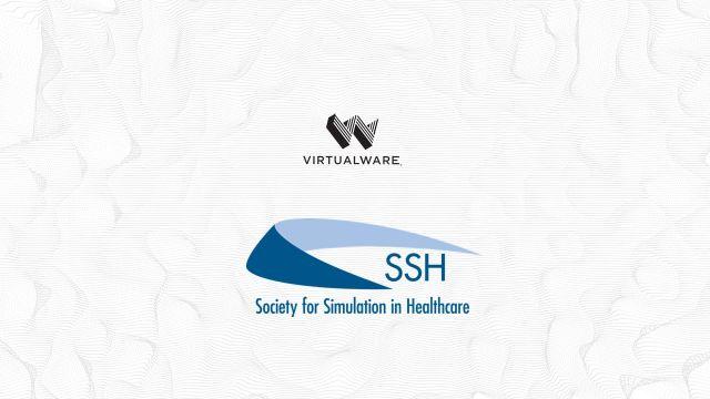 VW_SSH
