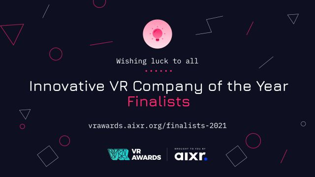 01_VRA2021_Social_Finalists_Categories_Innovative