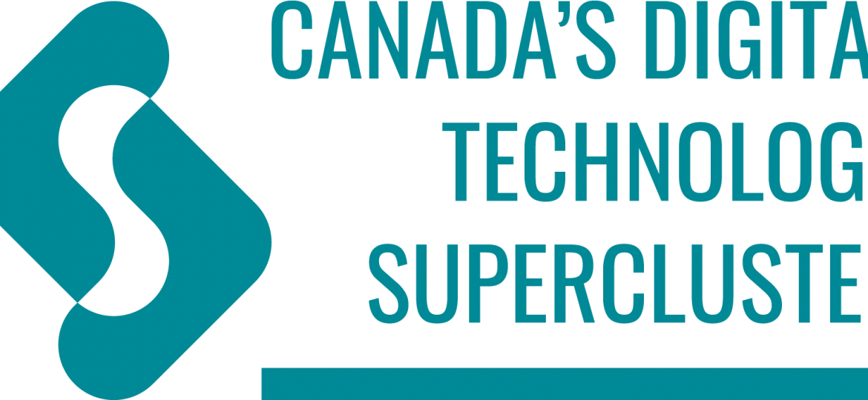 Supercluster Canada